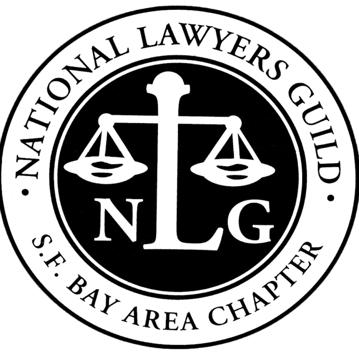 NLG Condemns Condemns Hateful Acts and Threats Against Ben & Jerry's and the Chair of its Board of Directors